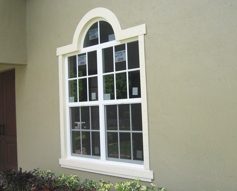 fixed-windows-property-2