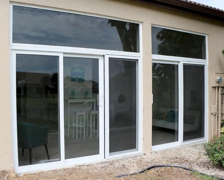 fixed-windows-property-4