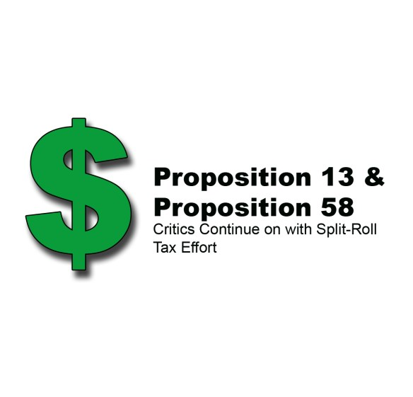 Proposition 13 and Proposition 58