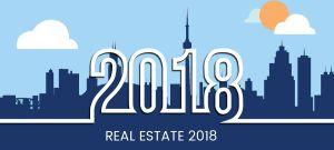 real estate 2018
