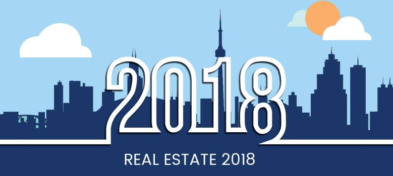 real estate 2018