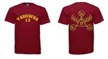 Softball Team Yahowha13 Tshirt