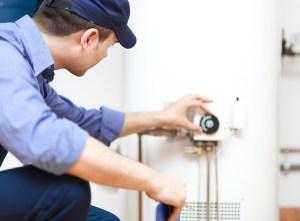 Water Heater Repair & Installation | PRO Plumbing Service | Plumbing