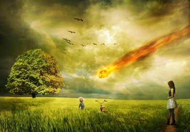 Will People Repent During the Tribulation?