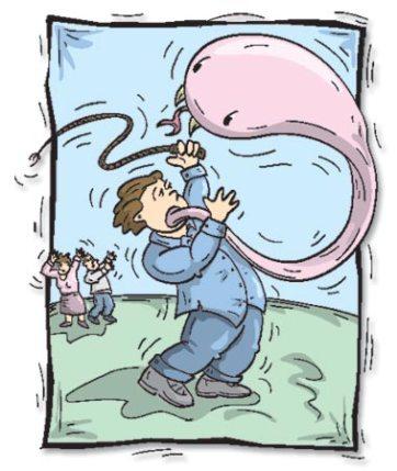 tonguetaming (1)