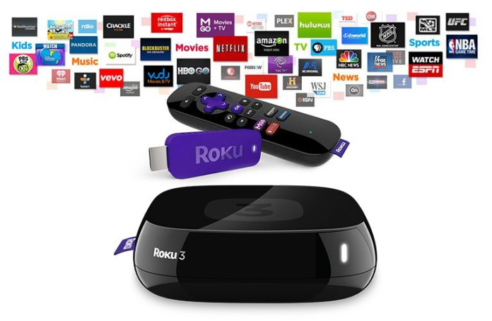 Image result for 2. Roku Channel