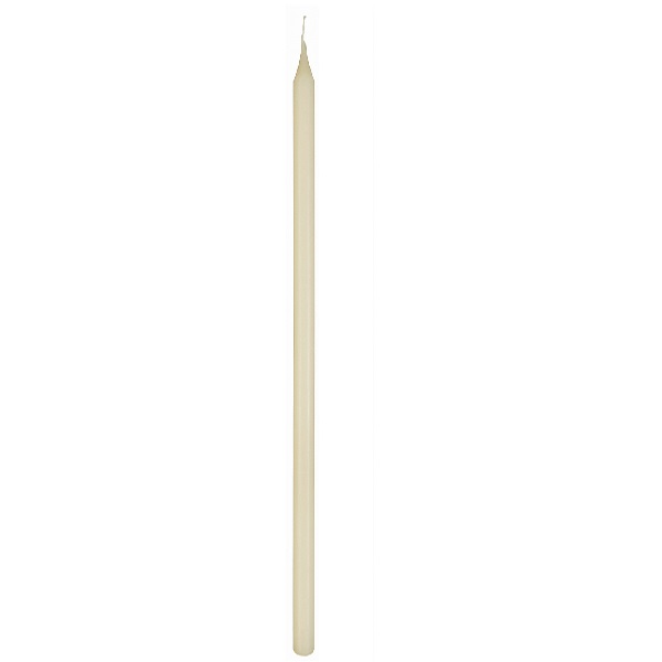 Candle (Small)