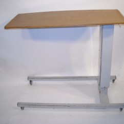 Chair Gym Accessories Ikea Hanging Over Bed Table Modern