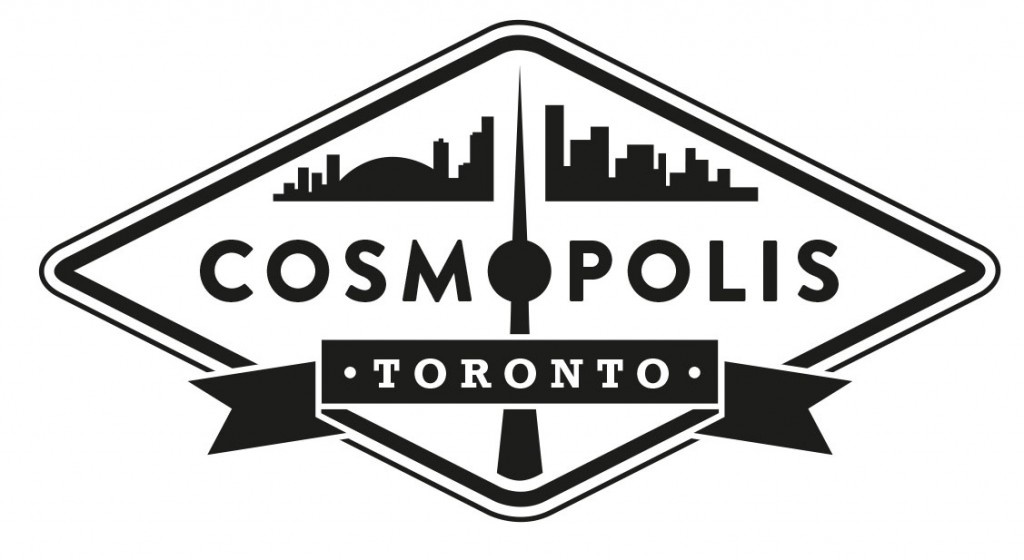 Cosmopolis: A Q&A with Colin Boyd Shafer