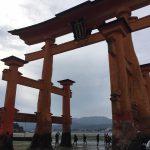 広島を満喫した秋の話