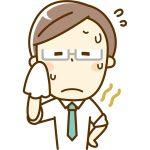 カツラユーザー必見!夏の「匂い問題」その解決方法を教えます!