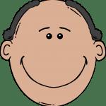 色々な脱毛症の呼び方