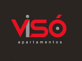 Revista inmobiliaria de proyectos nuevos en medellin