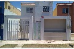 Casas en renta en La Paz Baja California Sur