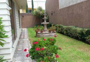 Casas en venta en Las Amricas Aguascalientes Aguascalientes