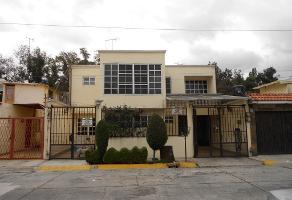 Casas en venta en Los Pastores Naucalpan de Jurez Mxico