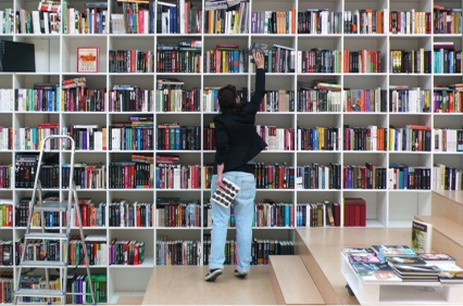 Scripts online: The E-script Theatre and Film Bookstore