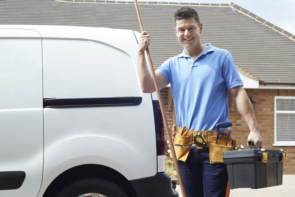 7 Tips For Choosing The Best Plumbing Companies Pro Plumb Nw