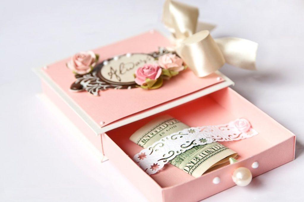 нужно ли дарить открытку на свадьбу модели используют только