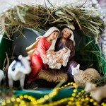 как встречают Рождество в Польше
