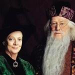 Гарри Поттер и философский камень на польском, глава 1 часть 7