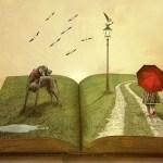 Метод чтения Ильи Франка: польский язык