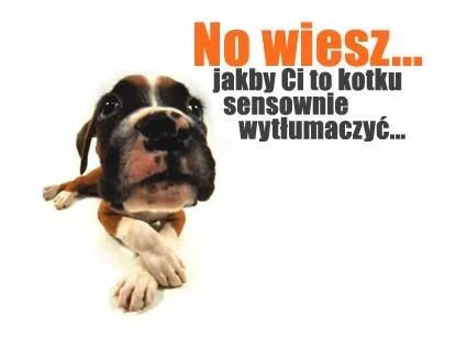 no_wiesz---