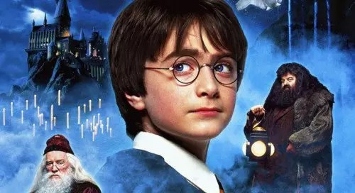 Harry-Potter-and-the-Sorcerer