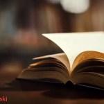 Словарь фразеологизмов польского языка ProPolski часть 2