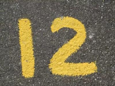 12 действительно интересных польских глаголов