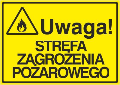 Вывески и надписи на польском языке