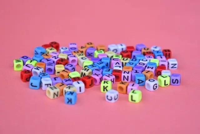 Выучите алфавит и правило ударения, научитесь читать