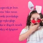 Пасхальные поздравления на польском языке