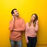 5 польских глаголов-заменителей myśleć думать