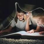Необычные стихи на польском языке