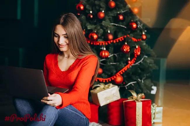 Польское Рождество: праздничная лексика