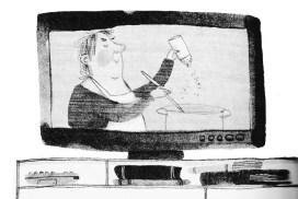 Карлсон на польском языке, книга 2, глава 10, чтение