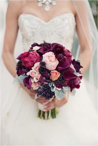 blackberry-bridal-bouquet-joshua-aull-photography