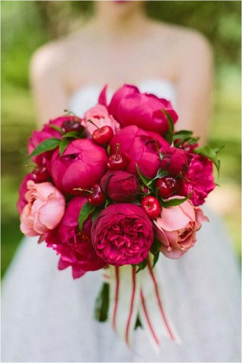 david-austin-rose-bouquet-photo-via-burnetts-boards