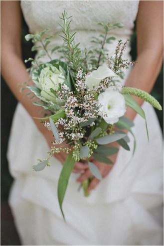 herb-inspired-bridal-bouquet-amanda-doublin-photgraphy