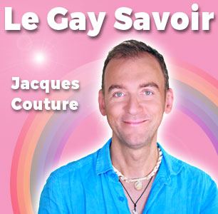 Gay-savoir-jacques