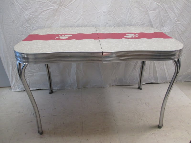 1950s kitchen table equipment used proprentalsny com long island and new york s best source for props