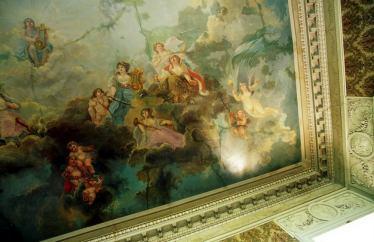 Chateau-la-Jaubertie-Interieur-0002