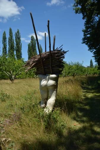Paul-Chambost-Sculpture-0000