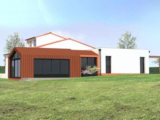Extension-Archibel-piscine-intérieure-salon-zinc-contemporain-3