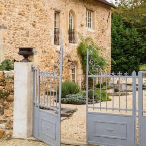 St-Georges-de-Montclard-0009