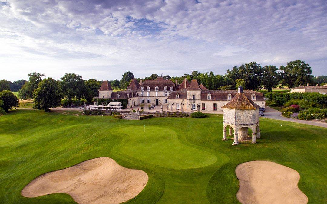 Les Vigiers, un golf toujours plus «vert»