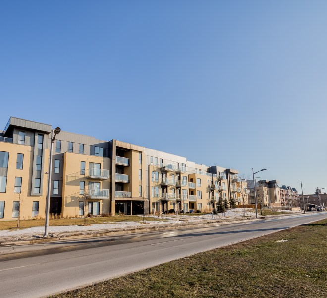 750 32e Avenue #306 - 3 (winter)