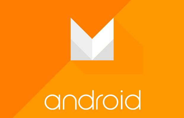 androidm_logo620