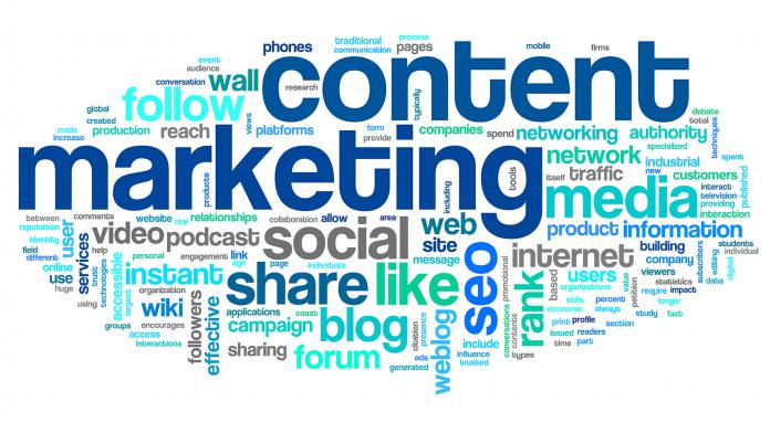content-marketing-word-cloud-ss-1920-696x392